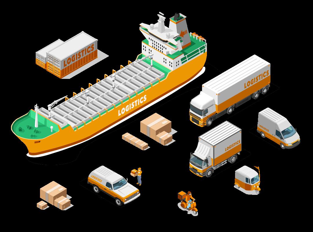 home_logistics_pic2